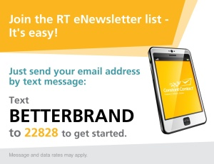 Free Email Marketing Trial