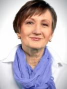 Hania Sudymont Whitfield, CEO|Founder SMB Smart Marketing, LLC