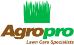 Agropro Facebook Profile Photo