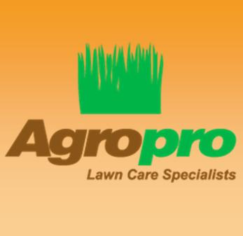 Agropro lawn care