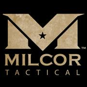 Milcor Tactical, Woodstock, GA