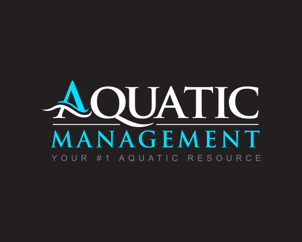 Aquatic Management, Inc logo