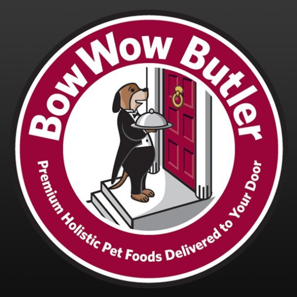 Bow Wow Butler