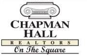 Chapman Hall Realtors on the Square