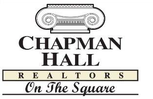 Chapman Hall Realtors on the Square