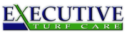 Executive Turf Care, Atlanta, GA