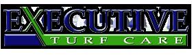 Executive Turf Care, Atlanta, GA