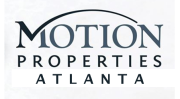 Motion Properties Atlanta, GA