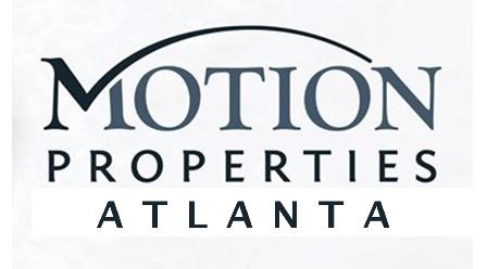 Motion Properties Atlanta, GA