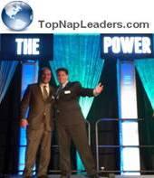 Top North American Power Leaders, Philadelphia, PA