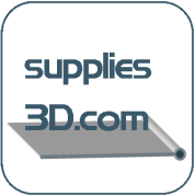 Supplies3D.com
