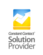 Constant Contact Solution Provider