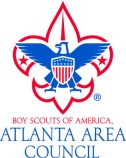 Boy Scouts of America, Atlanta Area Council