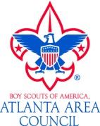 Boy Scouts of America, Atlanta Area Council