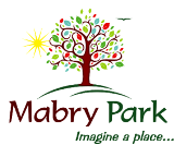 Friends of Mabry Park, Inc.