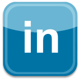 linked-in-transparent-icon