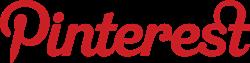 Pinterest_Logo 250x63