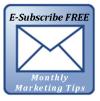 E-Subscribe free