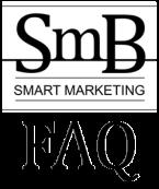 SMB FAQ